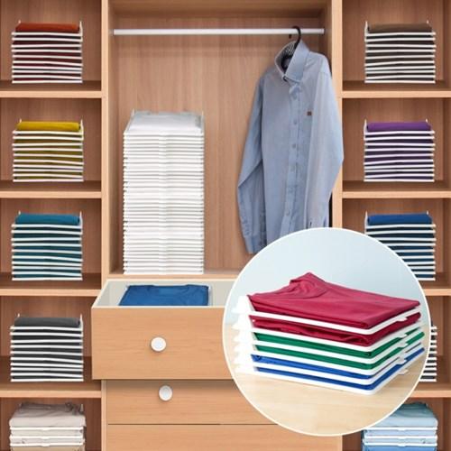 보노 티셔츠 트레이 30P_(2939060)