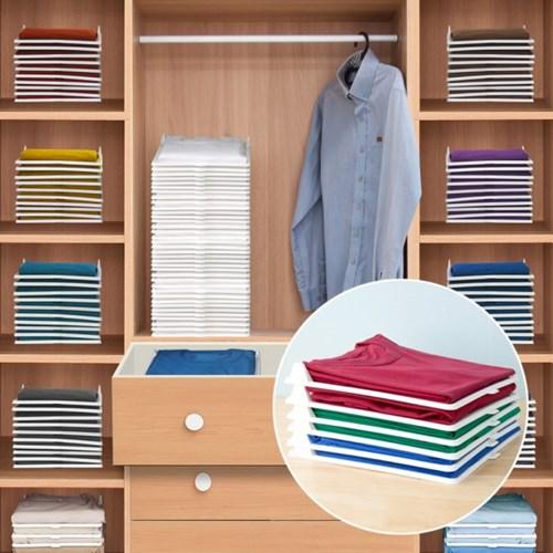 보노 티셔츠 트레이 50P_(2939059)