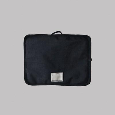 ART BAG (BLACK)