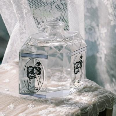 옹드 디퓨저 Stained-glass line (150ml)