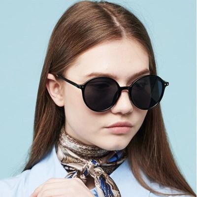 RECLOW B602 BLACK 선글라스