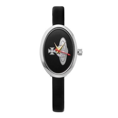비비안웨스트우드 Special1 VV019BK 가죽시계_(1427480)