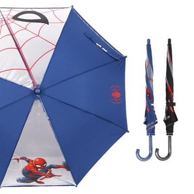 스파이더맨 53 우산 [페이스-10007]