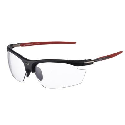 [오프로드] 변색 스포츠 선글라스 ★스캇