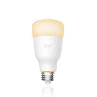 샤오미 이라이트 스마트 LED 백색전구 3세대