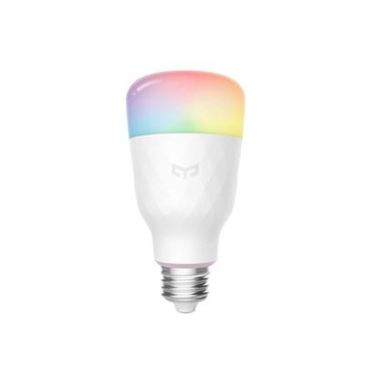 샤오미 이라이트 스마트 LED 컬러전구 3세대