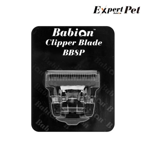 바비온 엑스퍼트펫 BB8P (EP33, EP88 이발기날)