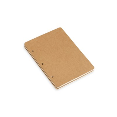 Open book refill_s