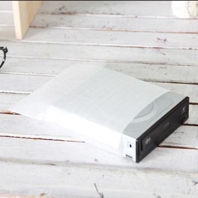 발포봉투 1T - 발포지 스크래치방지 포장봉투 라미백