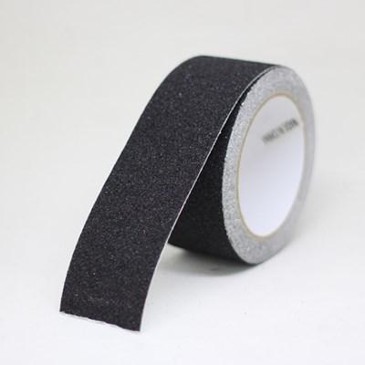논슬립 미끄럼방지 테이프 패드 계단 욕실 발판 바닥