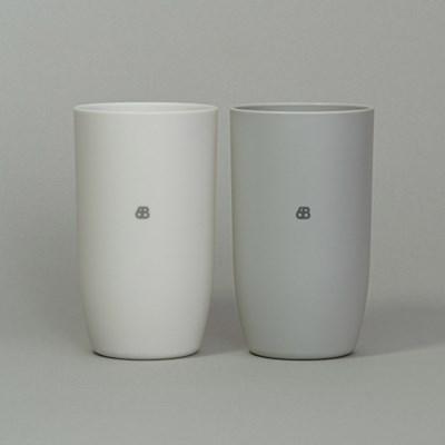 식스비 양치컵 자동살균_(2735203)