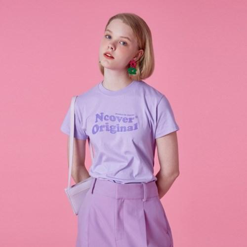 Tilde logo tshirt-purple_(1578036)