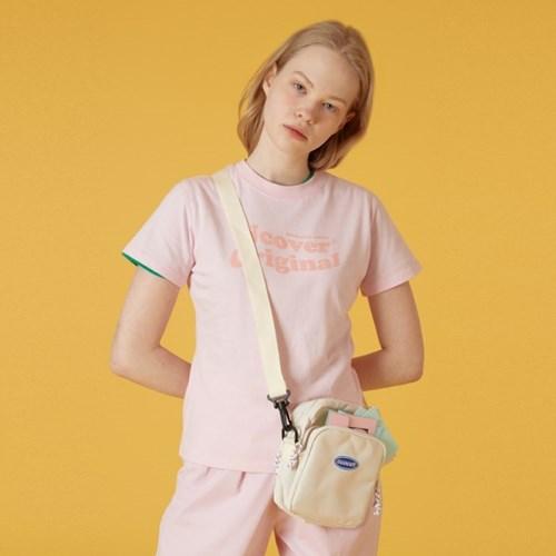 Tilde logo tshirt-pink_(1578034)
