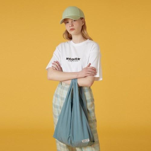 Basic NLF tshirt-white_(1578009)