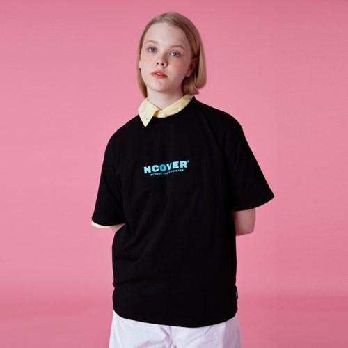 Basic NLF tshirt-black_(1578008)