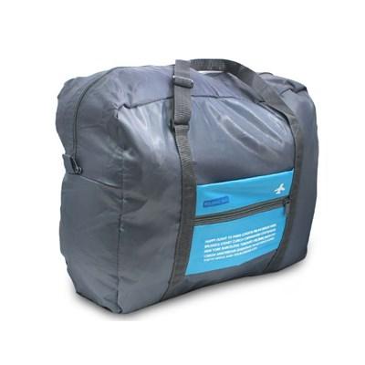 여행용 보스턴 캐리어 여행가방 결합백 백팩 보조가방