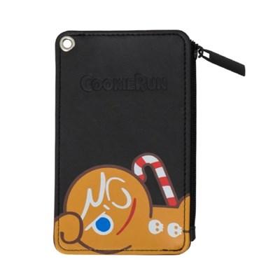 쿠키런 스트랩 카드홀더 (용감한 쿠키)