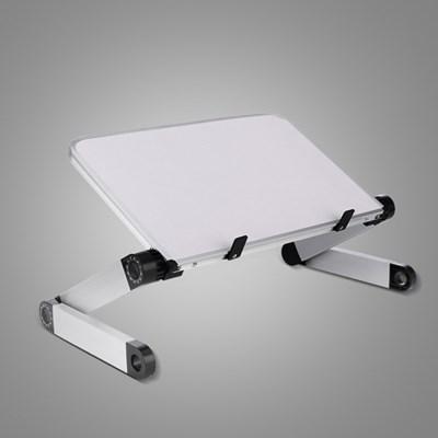 PH 2관절 각도 높이 조절 노트북 거치대