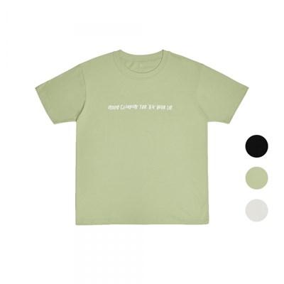 [굿네이버스] 굿체인지 티셔츠_(363447)