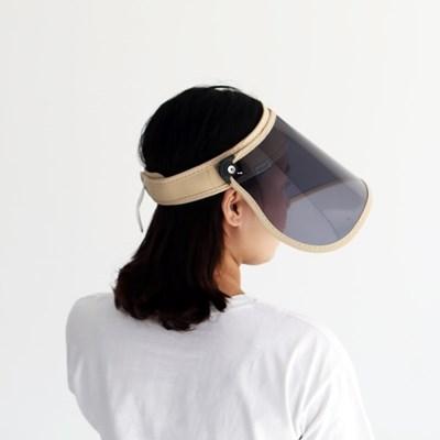 여성 왕골모자 밀짚모자 여름모자 모자[SW-9 360썬캡]