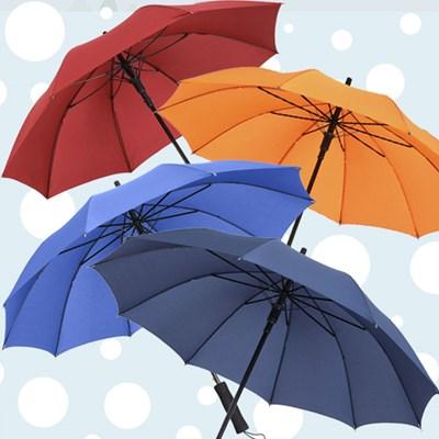 비오는날 튼튼한 10K 자동 장우산(acc254)_(1831468)