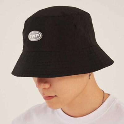 T202AACU06_NL STANDARD BUCKET HAT