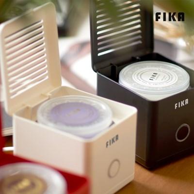 피카 T3 캡슐 캔들워머 블랙 + 캡슐캔들 랜덤증정