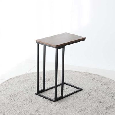철제 사이드 테이블 450_(1356498)