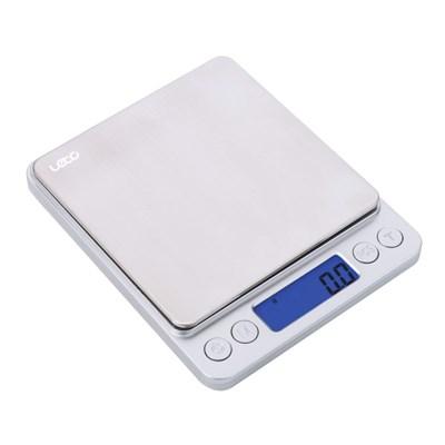 레토 초정밀 1kg/0.1g 주방저울 전자저울 계량저울 LKS-S01