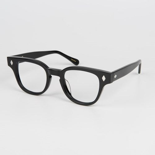 [SBKA]Jacob-C01 뿔테안경