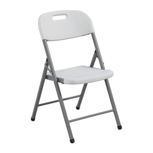 야외의자 접이식의자 캠핑의자 간이의자 피크닉의자