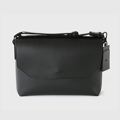 MSRC 006 CROSS  BAG / BLACK