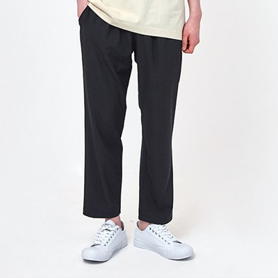 [언코티드247] BALANCED PANTS : COOL & COMFY (5size)