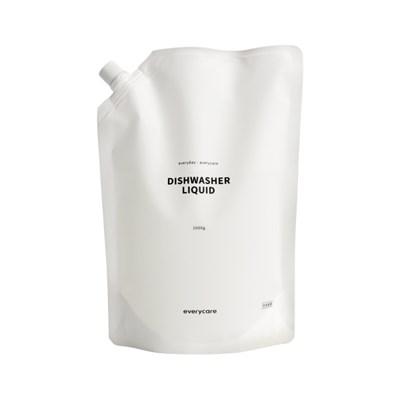 에브리케어 식기세척기세제 리필용