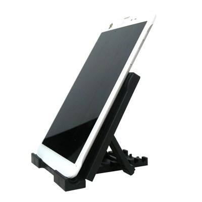 PH 5단 접이식 핸드폰 태블릿 거치대