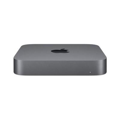 Mac mini 3.0Hz 6코어 프로세서 512GB