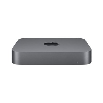 Mac mini 3.6Hz 쿼드 코어 프로세서 256GB