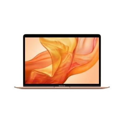 2020년 MacBook Air 골드 1.1GHz 쿼드 코어 512GB