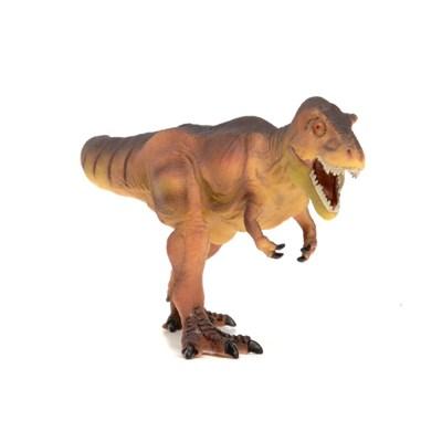 [사파리엘티디] 300729 티라노사우루스 공룡피규어