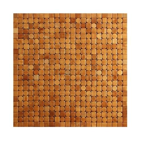 쿨방석 대나무 방석/차량용방석 여름방석 통풍방석