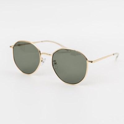 [SBKA]Cassper-C02 틴트 선글라스