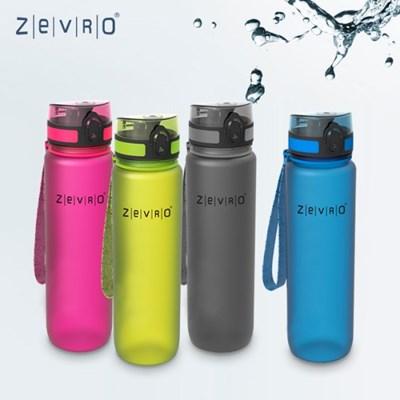 [zevro]제브로 트라이탄 물병 500㎖ 4컬러_(318829)