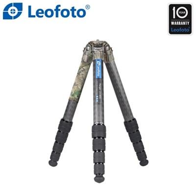 레오포토 LS-365C Camo 10X 카본삼각대 4시리즈 /K