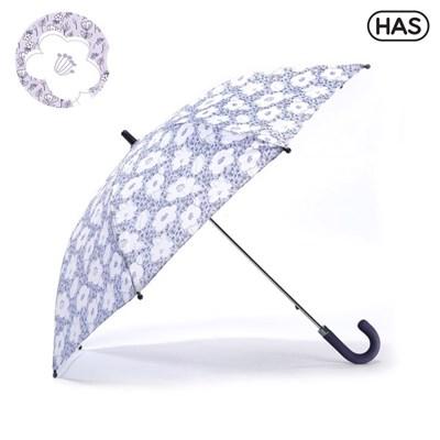 [HAS] 아동 우산_쟈스민