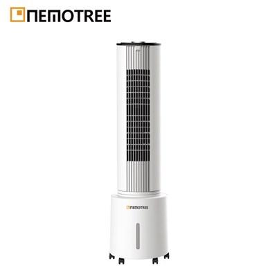 네모트리 쿨타워 이동식 냉풍기 에어컨 NE-TW100_(860500)