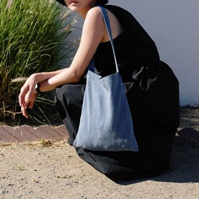 Earth Bag (WATER)
