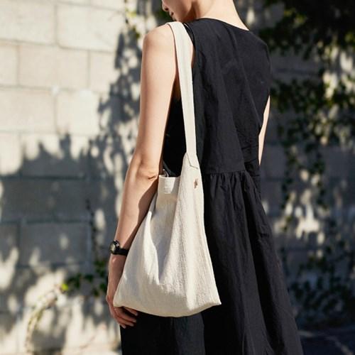 Earth Bag (SAND)