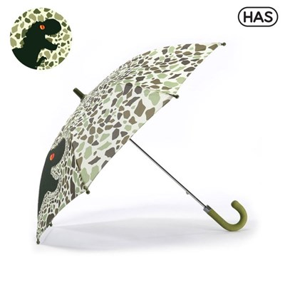 [HAS] 아동 우산_티렉스