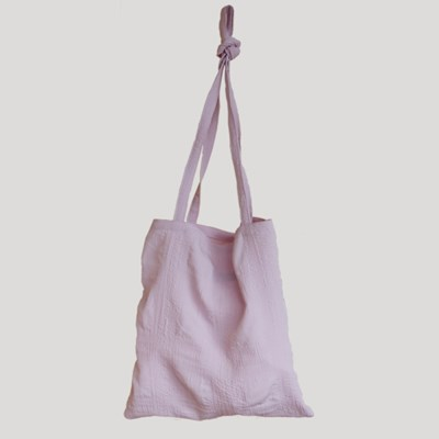 mellow bag _ lavender