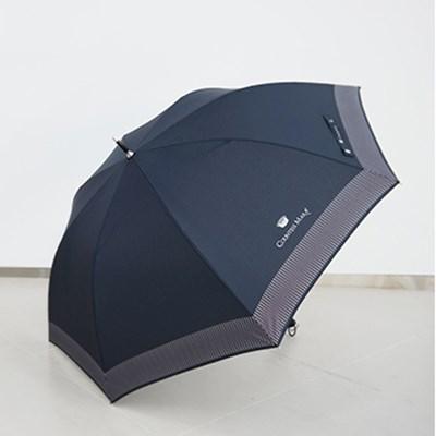 CM 장 도트보더 70 튼튼한 장 우산_(1652083)